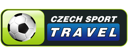 Czech sport travel