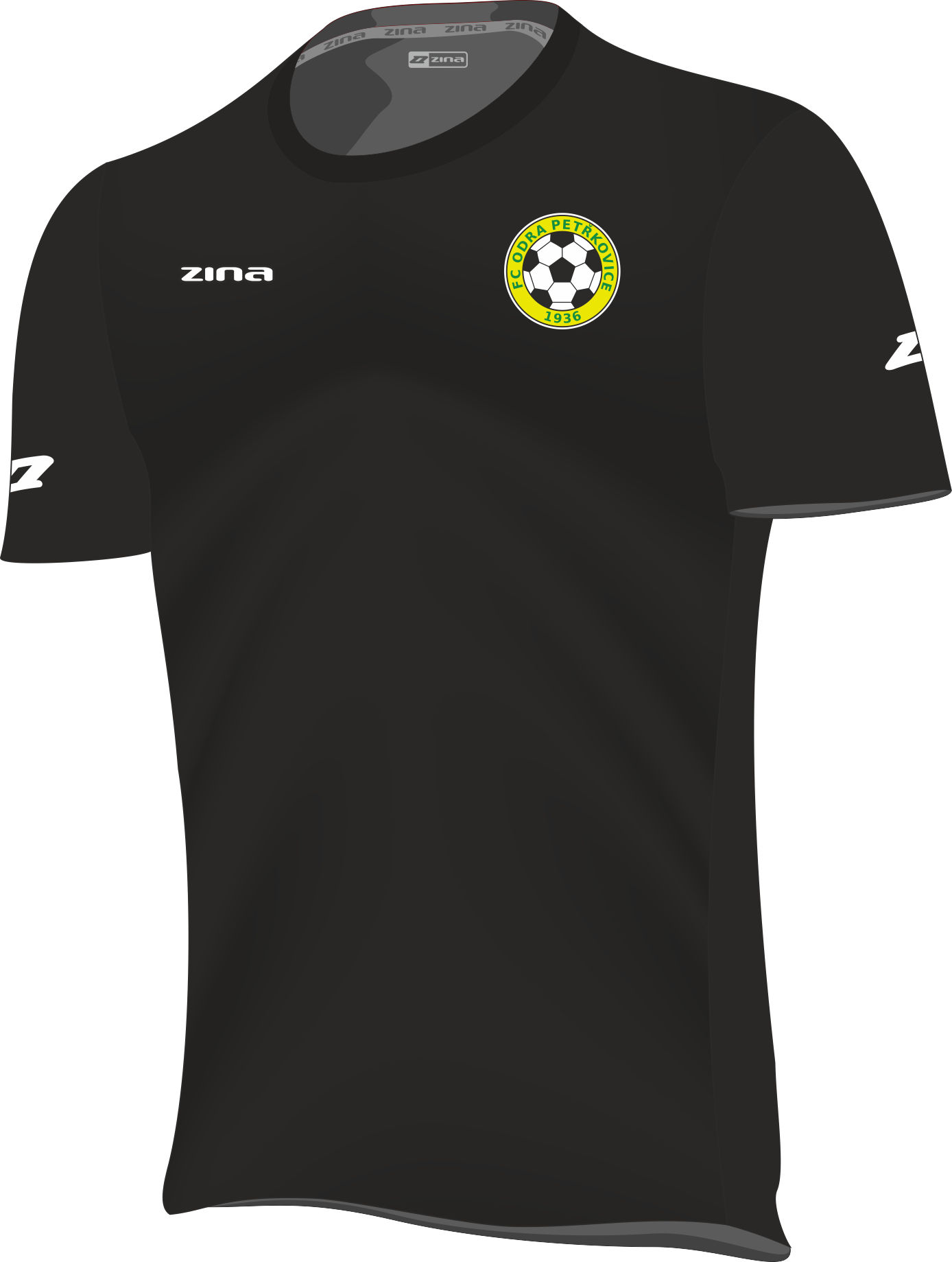 Klub Sport    Fanshop c8b8791788